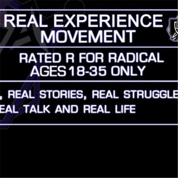 Real Xperience