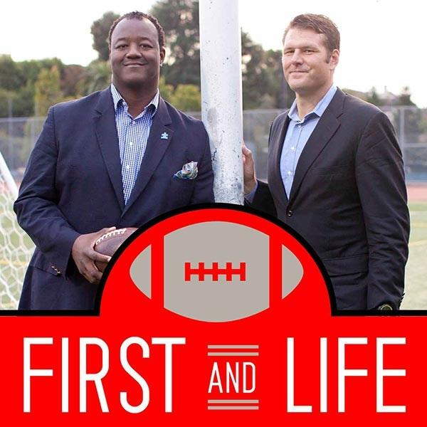 First and Life