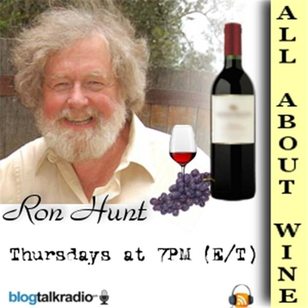 All About Wine BTR