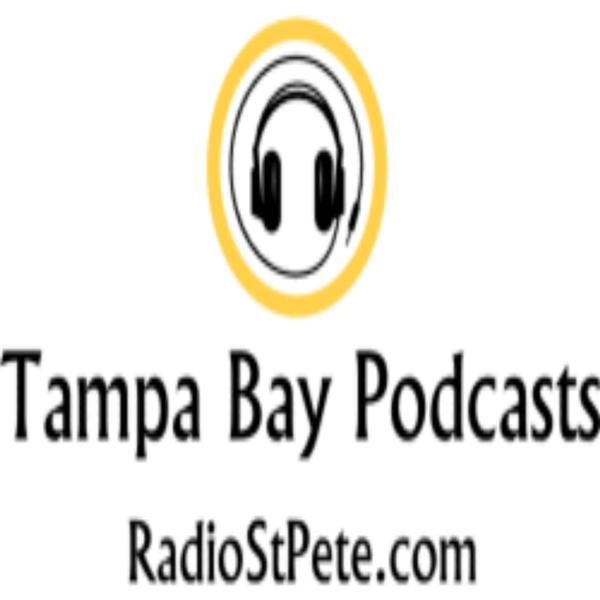 Tampa Bay Podcasts