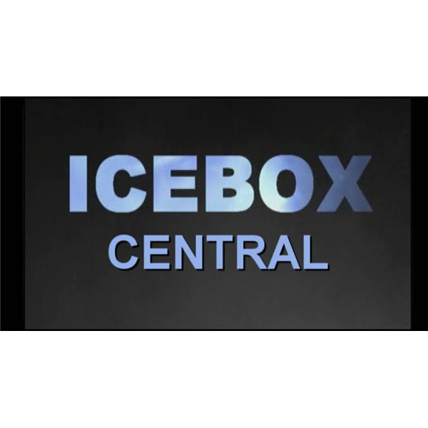 ICEBOX Central