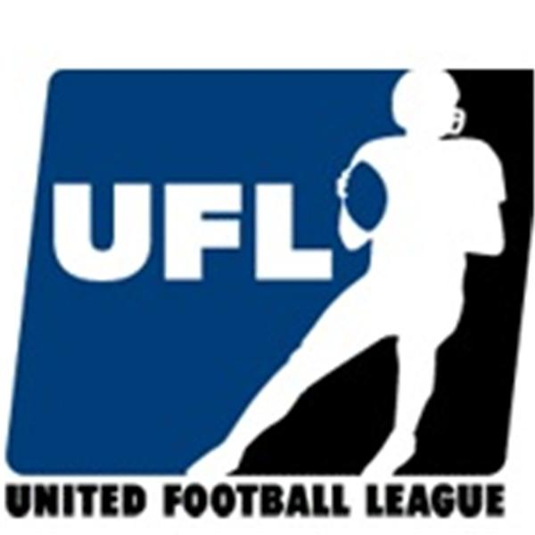 The UFL Madden Franchise
