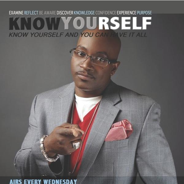 Know Yourself Radio