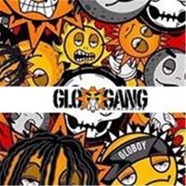 Glo gang radio 0402 by glogang radio entertainment podcasts publicscrutiny Images