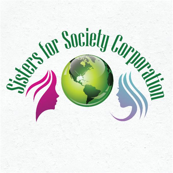Sisters for Society Corporation