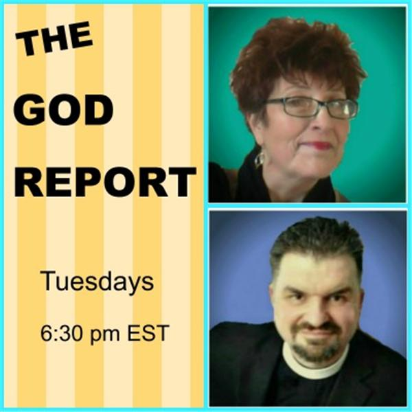 The God Report