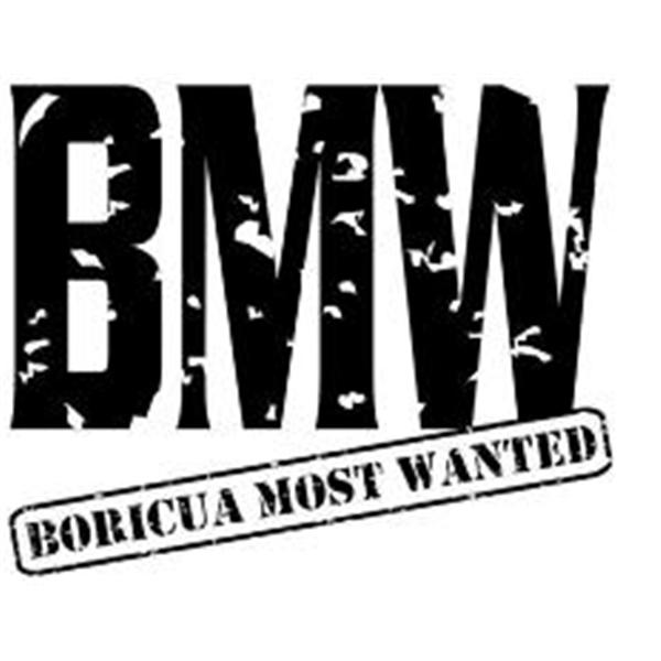 BORICUA MOST WANTED