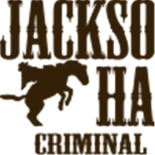 Jackson Hagen Criminal Law Review