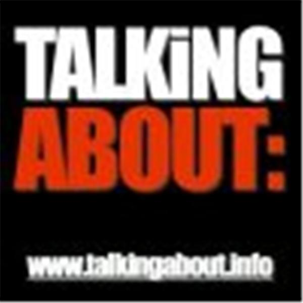 Talking About