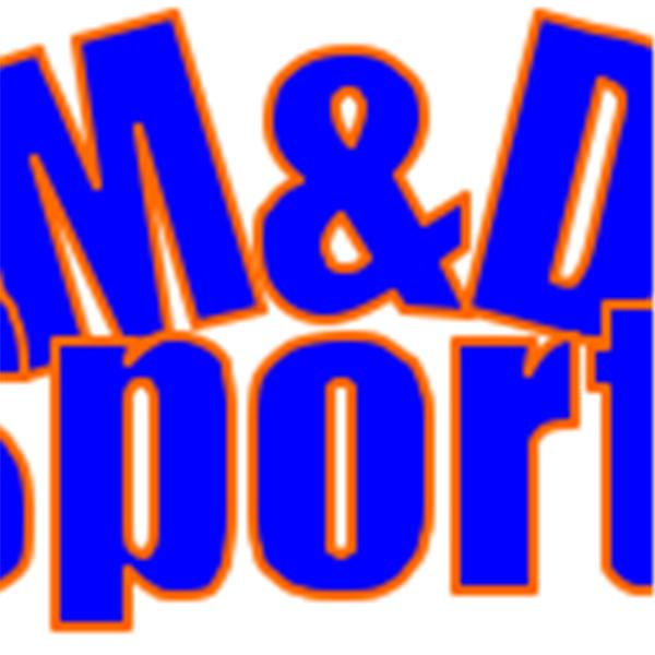 Mike & Doc Sports