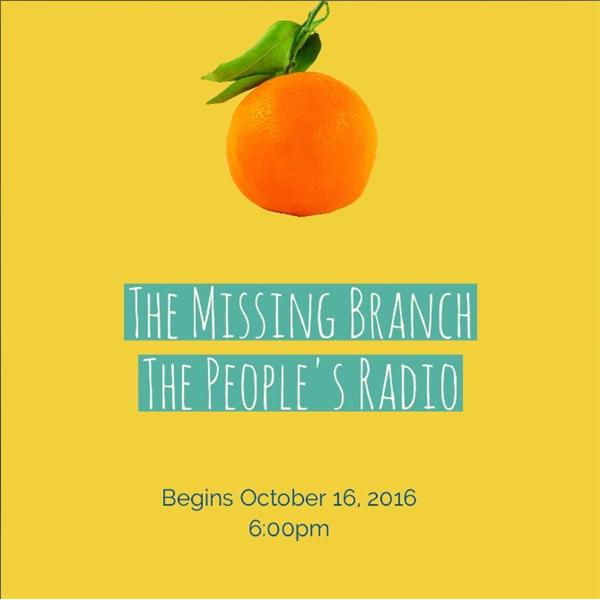 The Missing Branch