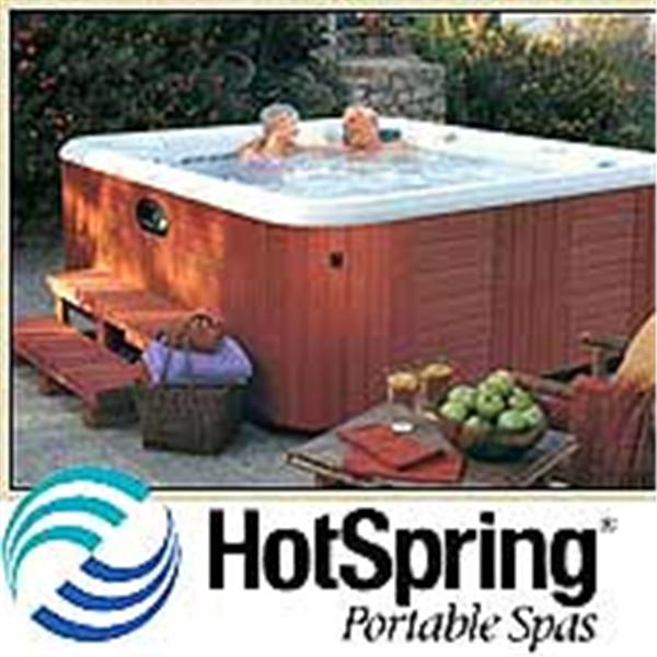 Des Moines Hot Tubs, Portable Spa Dealer, Hottub Sale IA 08/28 By  HotTubsMinneapolis   Lifestyle Podcasts