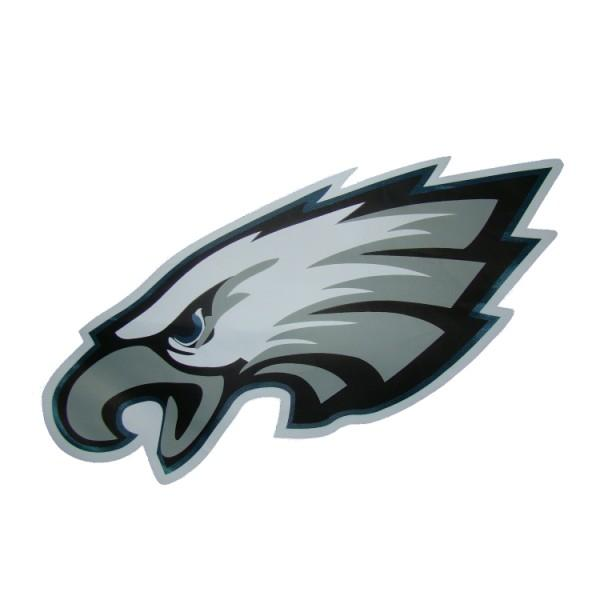 Philadelphia Eagles Sports Talk