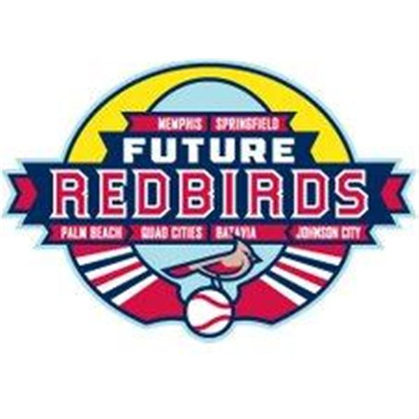 Future Redbirds