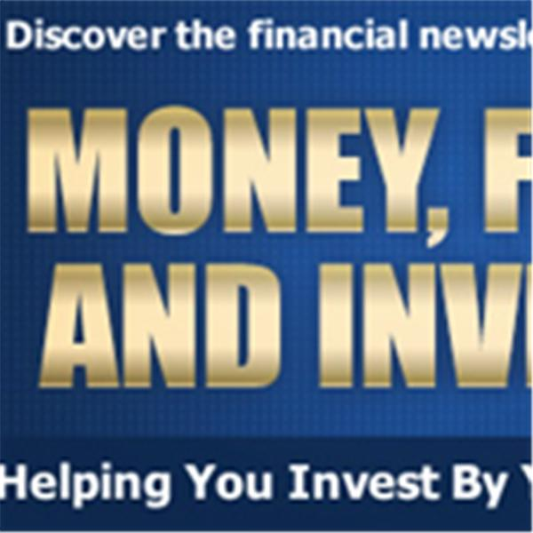 Money Finance and Investing