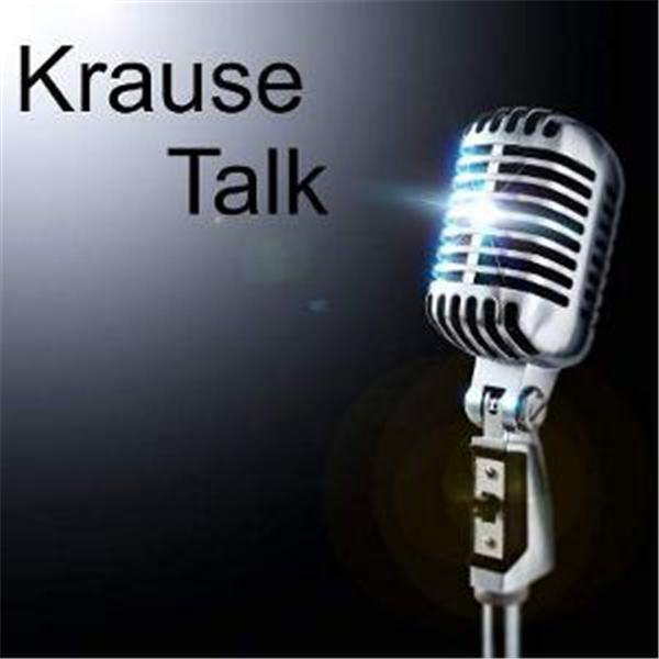 Krause Talk