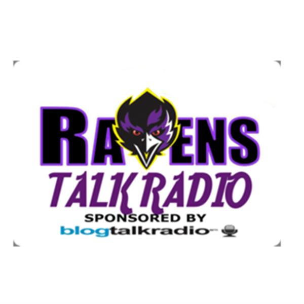RavenXs Talk Radio