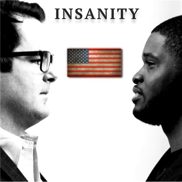 Insanity Podcast