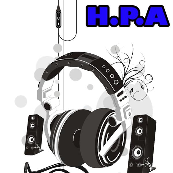 HXPXA Productions
