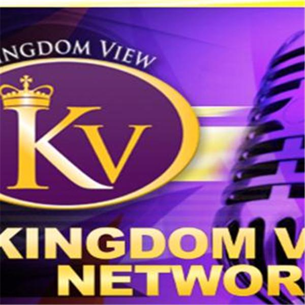 Kingdom View Network Family