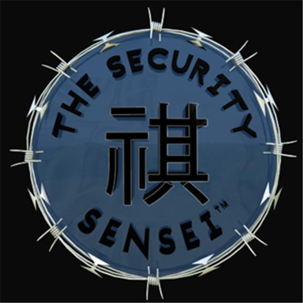 securitysensei