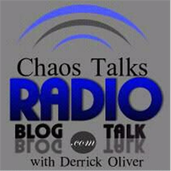 chaos talk with derrick oliver 32