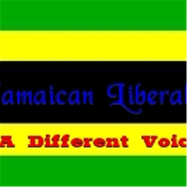 The Jamaican Liberal Show