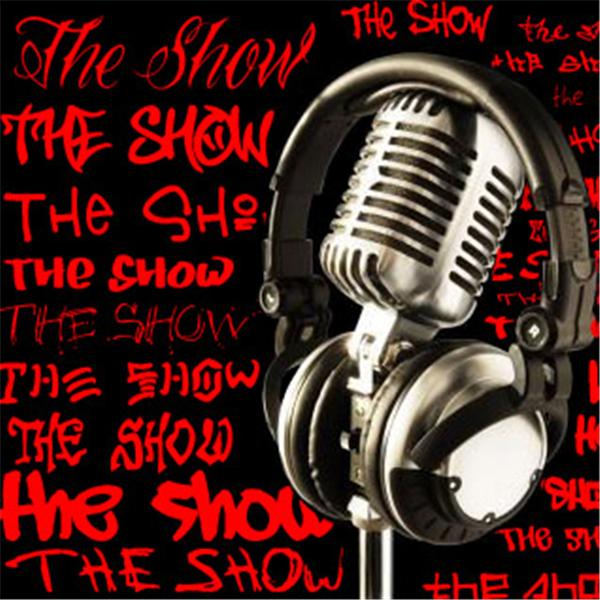 The Show presented by HAM Radio
