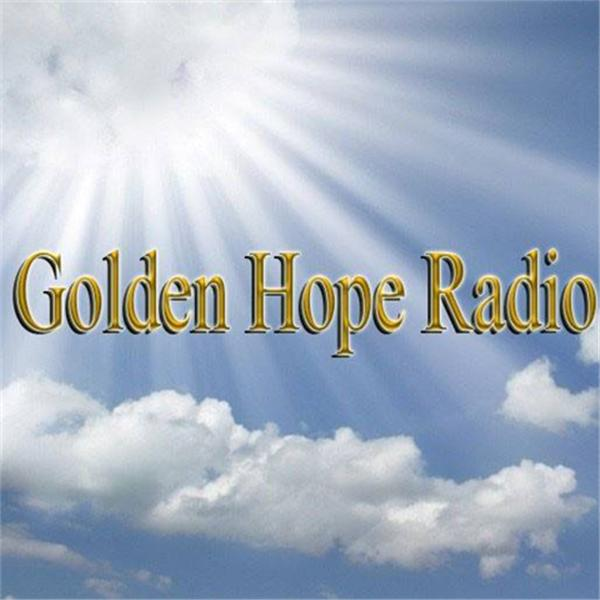 Golden Hope Radio Show