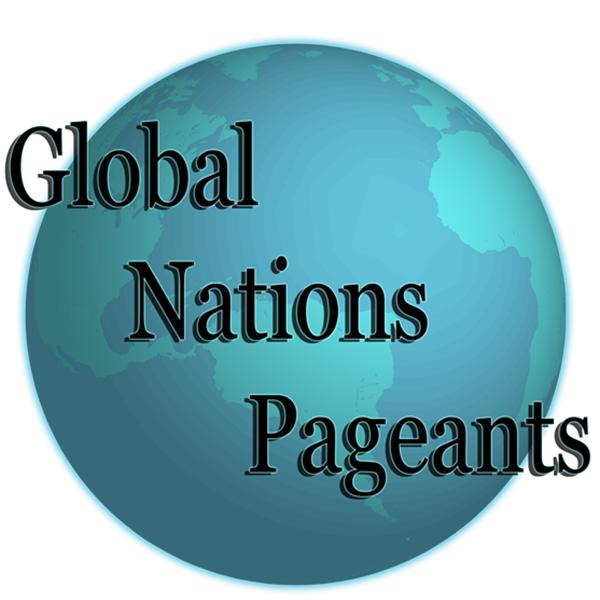 Global Nations Pageants