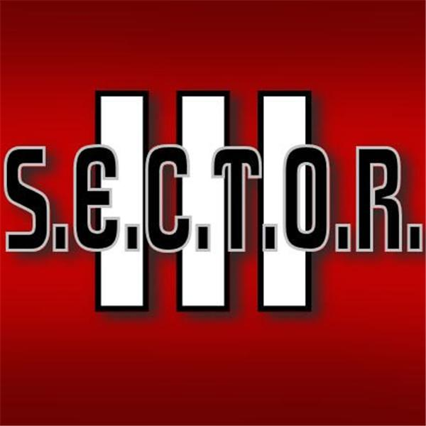 SECTOR0003