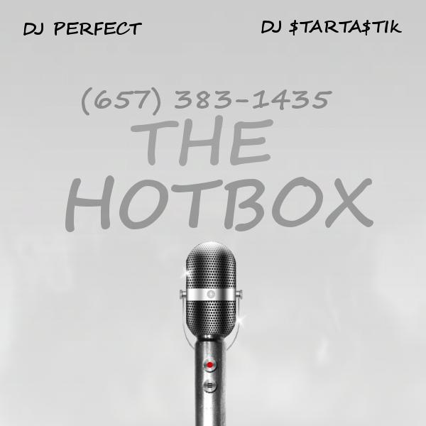 thehotbox