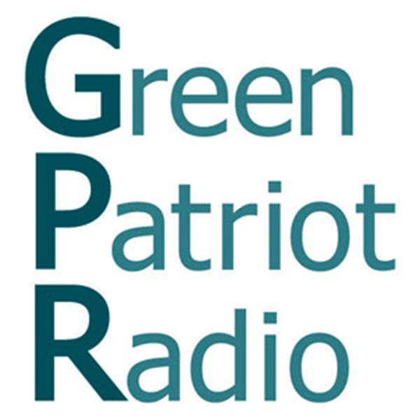 Green Patriot Radio