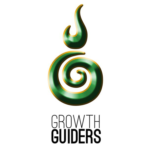 Growth Guiders