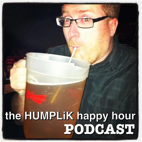 The Humplik Happy Hour