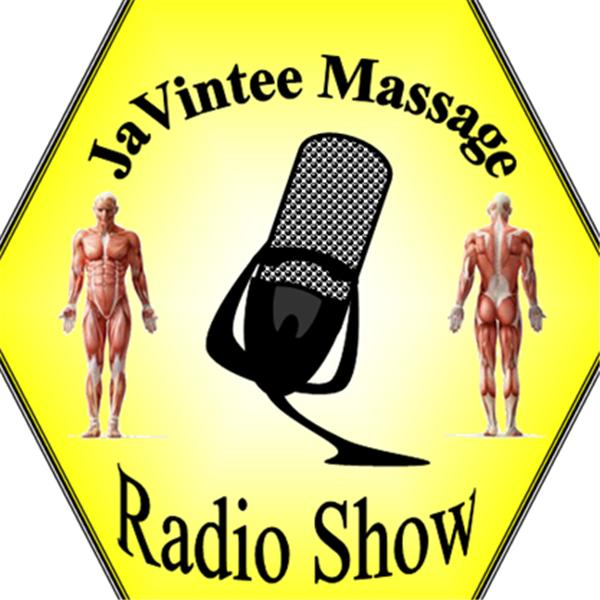 JaVintee Massage Radio Show