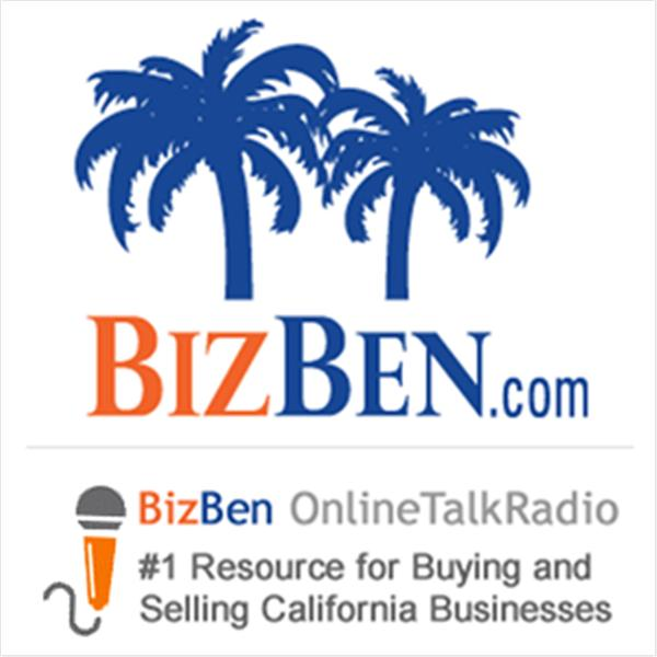 BizBen Talk Radio