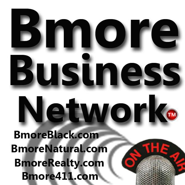 Baltimore Business Network