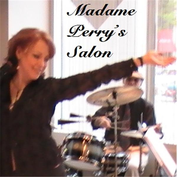 Madame Perrys Salon