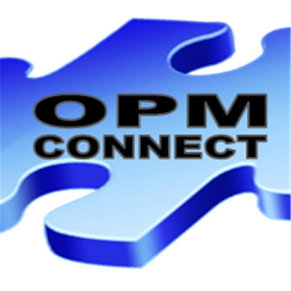 OPM Business Connect