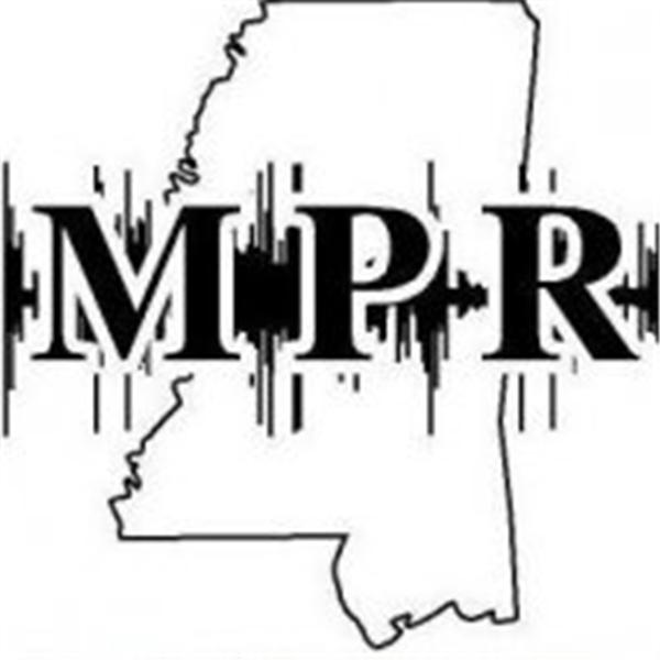 Mississippi Paranormal Research