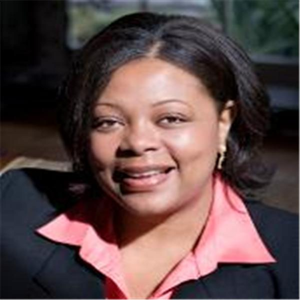 Michele Scales