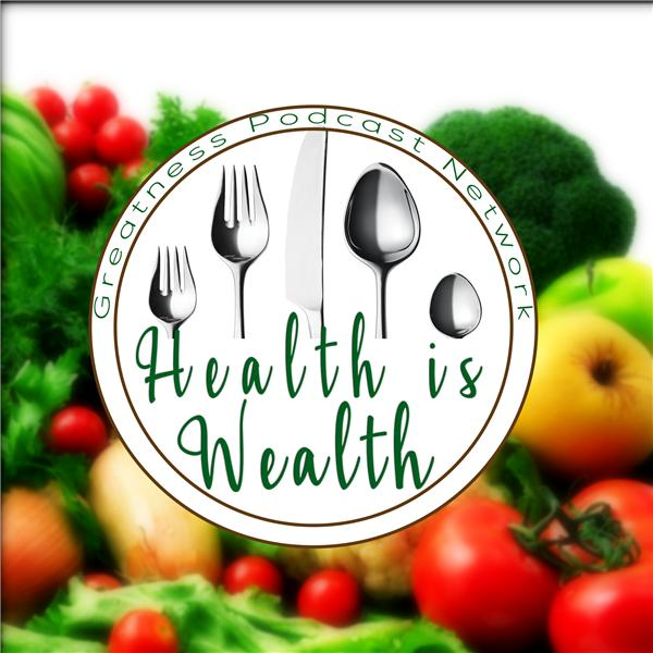 Health is Wealth6