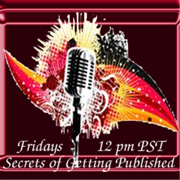 Secrets of Getting Published Now