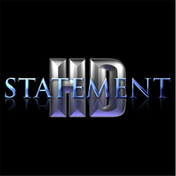 Statement HD