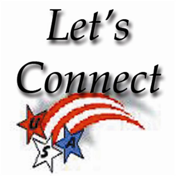 Lets Connect USA