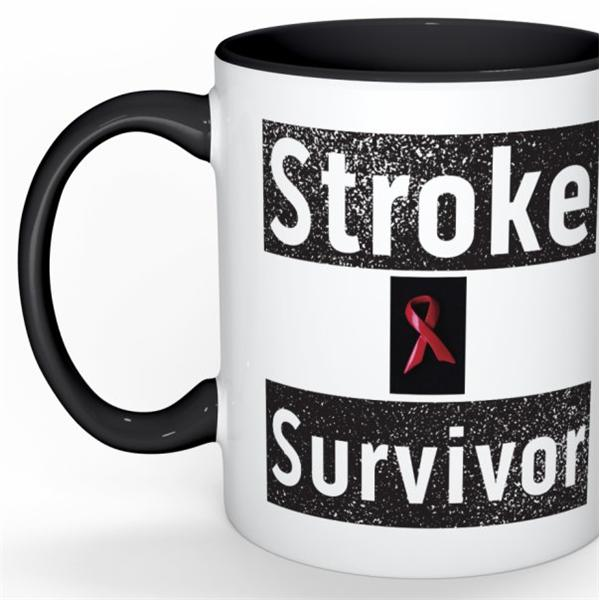 Stroke-Recover-Heal-Live-Love