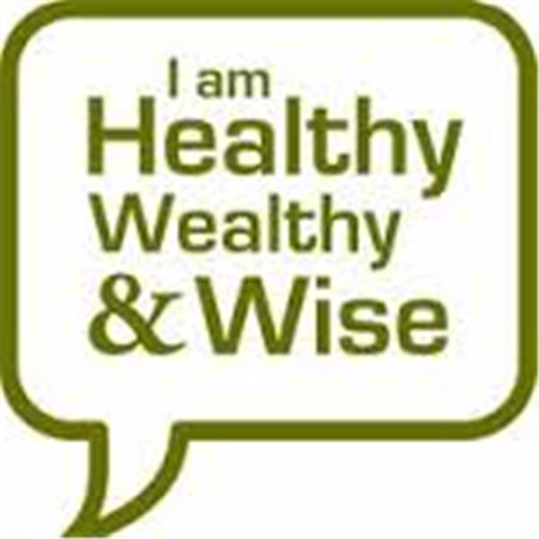 Healthy Wealthy And Wise1
