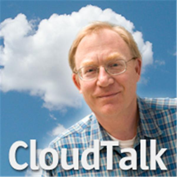 Cloud Talk Radio