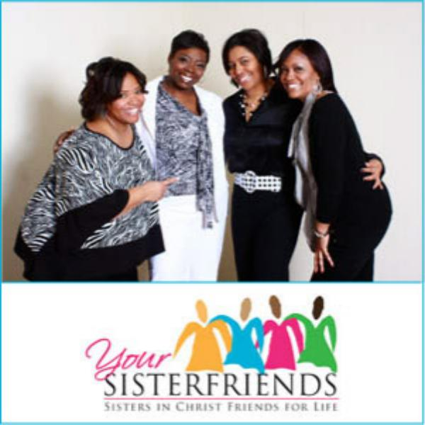 Your Sisterfriends